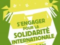 guide14_anacej_solidarite_internationnale