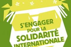guide14_anacej_solidarite_internationnale