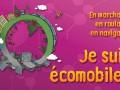 Je_suis_ecomobile