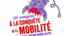 anacej_congres_2014_logoV