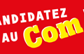 candidatez_au_comj