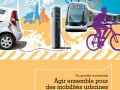 couv-mobilite