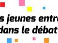 les_jeunes_entrent_dans_le_debat