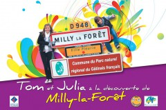 milly-la-foret