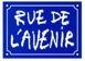 rue_de_lavenir_logo