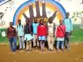 8 jeunes Andasibe -projet d'accueil copie