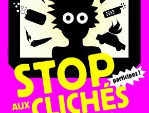 stop_aux_cliches_affiche_2014