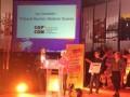 Les jeunes de la Communauté de Communes des Bords de Veyle reçoivent leur Prix !
