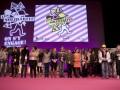 Le 9ème Congrès de l'Anacej à Lille ©SapienSapienS