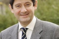 Patrick Kanner, Ministre de la Ville, de la Jeunesse et des Sports sera présent au Congrès de l'Anacej