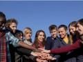 restitution seminaires jeunes