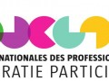 Rencontres nationale des professionnels de la Démocratie Participative