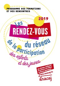 couv-programme-formations2019©anacej