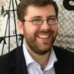 Olivier BOURHIS Ligue de l'Enseignement, Vice Président