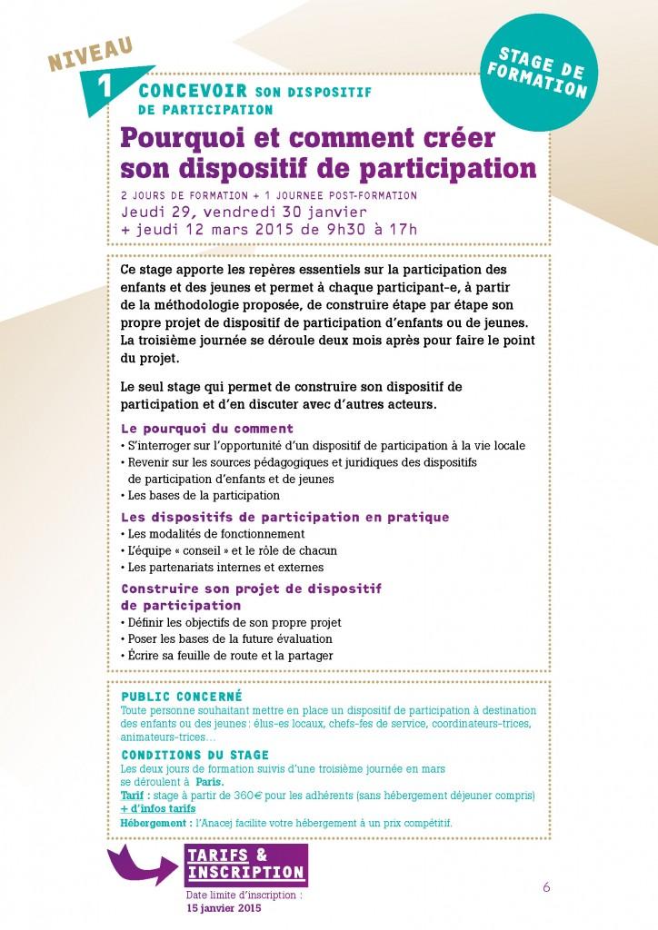 programme_formation_anacej_2015_Pourquoi_et_comment_creer_son_dispositif_de_participation