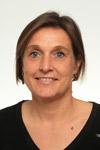 Edith PUGNET, Conseil départemental des Pyrénées-Orientales, Membre