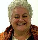 Marie Hélène GAMBART, Forges-les-Bains, Membre