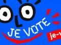 je-vote-186x76