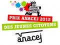 logo_jeunecitoyen_2015_web