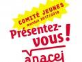 logos_comite17-183