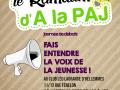 ramdam-a-la-paj-2015