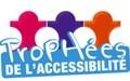 trophees_accessibilite
