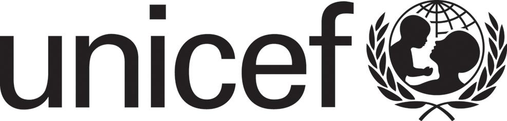 UNICEF_logo_noir