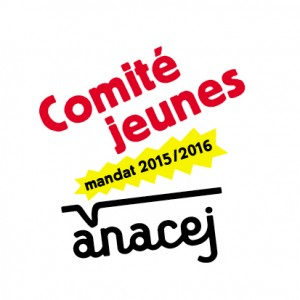 logos_Comite15_16_2