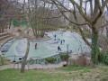 skatepark_issy-les-moulineaux©issy-les-moulineaux