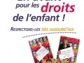 Couverture-rapport-AEDE
