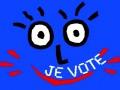 je-vote©Anacej