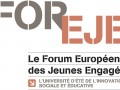 logo-foreje2015