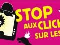 bannière_stopauxcliches