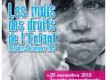 affiche-mois-droits-enfants-Arras