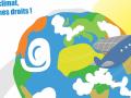 climat-droits-1024x415