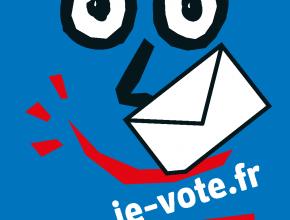 je-vote-sondage-regionales-2016