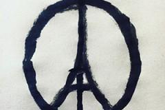 peaceofparis