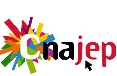logo-cnajep