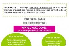 appel-aux-dons-CLJ-2016