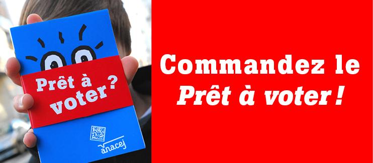 widget_pret_a_voter_web