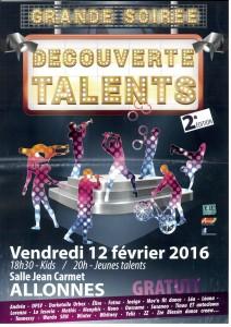 Affiche-soiree-decouverte-talents-Allonnes