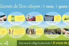 Challenge-eco-citoyen