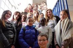 Groupe-rencontreAEDE27_04_2016©Anacej - 1
