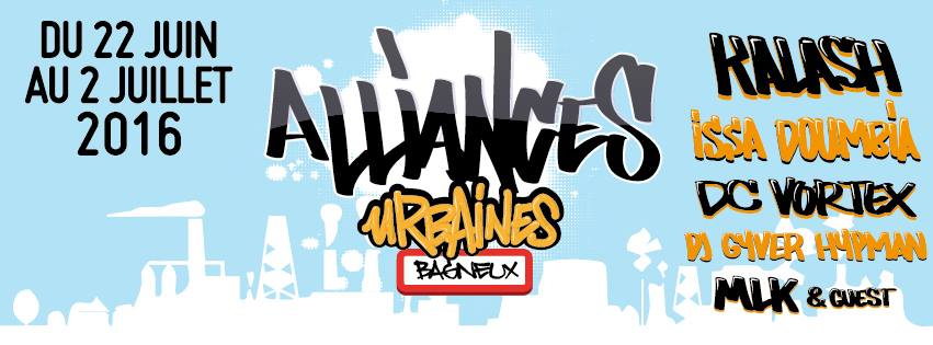 alliances-urbaines-bagneux