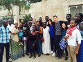 junior-solidaire-senegal-Allonnes