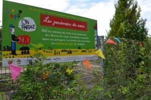 Jardiniers-du-coeur©Schiltigheim - 1
