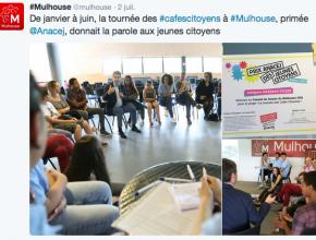tweet©Mulhouse-Cafecitoyens