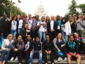 Paris©CDJCreteil
