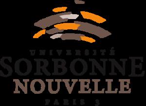 logo-Paris3-SorbonneNouvelle