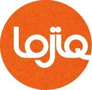 logo-lojiq